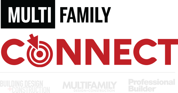 Multifamily Connect